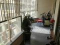 牡丹园一期电梯楼 小区管理 临近市场学校 家私电器全齐