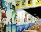 黄岛 辛安 科技大学北门 餐厅 饭店 超低价转让