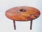 低价出售炭烧餐椅、炭烧长条木凳、炭烧桌