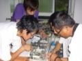 学什么技术最好找工作?男孩女孩必学的办公软件,平面设计技术