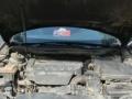 雪铁龙 C5 2012款 2.3 手自一体 尊驭型代过户.有质保