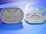 厂家直销 LED工矿灯电源盒 质量保证