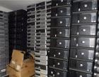 成都电脑配件回收/成都成华区办公电脑回收/成都办公家具回收