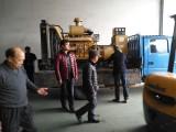 昆山二手发电机组回收 昆山千灯发电机回收 张浦电缆回收