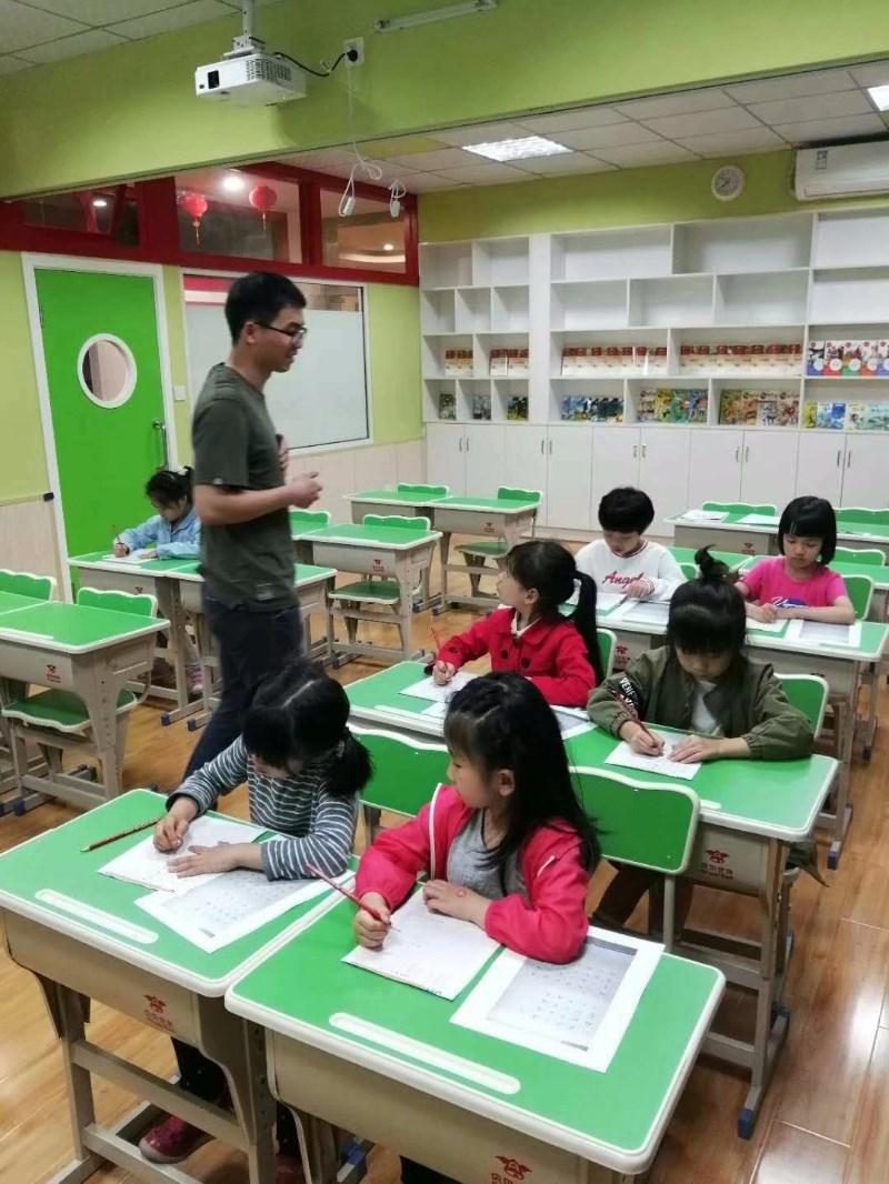 长沙岳麓区哪里可以学书法毛笔 硬笔专业教学