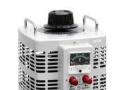 出售3千瓦大功率自制稳压器