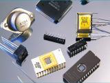 代理分销集成电路IC芯片MFRC530 01T 电子元器件供应商