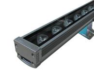 河北LED洗墙灯生产厂家,竭诚为您服务价格更实惠