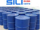 丁辛醇残液,每月500吨,江苏提货