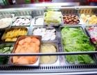 汉阳廷韩式自助烤肉加盟费用/加盟优势