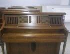 厂家直销韩国进口二手钢琴