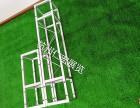 方管固定带方头桁架,圆管桁架,桁架,背景架,舞台架,婚礼架