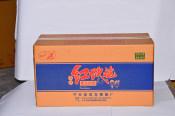 甘肃食品包装设计,湖南地区提供专业的食品包装设计