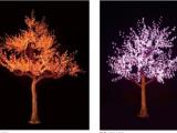 景观灯LED景观灯价格低 质量好,选择叁水名科