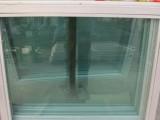 江苏厂家 防爆窗,钢制 提供检验证明