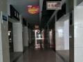 上西坝火车站附近 商业街卖场 1500平米