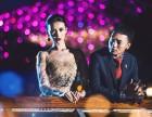 汉阳最好婚纱摄影名店 武汉全城热恋婚纱摄影 教新郎如何选领带