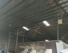 甘蔗 光明出口1公里处 厂房 2600平米