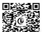 泰安嘉苑合租房关注微信【襄城县租房平台】了解更多房源