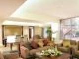 天津酒店客房沙发套定做宾馆沙发套招待所沙发套