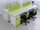 北京优质办公家具厂家.款式多样,应有尽有! 新款办公家具