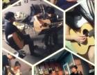 郑州市京广路附近的吉他培训班哪里好