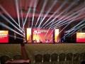 绵阳大型LED屏出租 各种精度P3P4LED屏