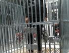 航鑫笼具 大中小笼具专业生产厂家