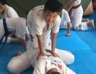 朝阳区定福庄附近好的跆拳道培训班具体位置在哪里?