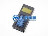 供应大连优质便携式超声波流量计
