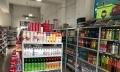 加格达奇职业学院内超市转让