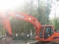斗山 DH220LC-9E 挖掘机         (斗山220