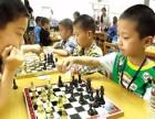 南宁市西乡塘区专业老师辅导补习,大圣教育特色课程