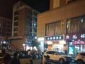 拉堡广场(江城商贸街)1楼正街70平米