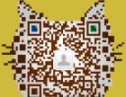 信华教育办公软件培训、平面设计培训