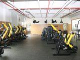 上海私人学习健身教练女,请咨询