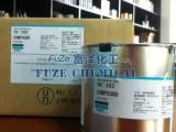 道康宁SC102 Dow Corning SC102导热硅脂