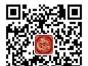 唐山古冶微信营销微信功能开发微餐饮微健身微洗衣