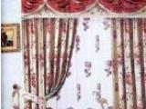 美靚窗簾布藝