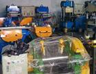 东莞二手新劲力硫化机回收,橡胶密炼机械收购