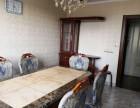 南山路 沁园春小区 2室 2厅 131平米 出售沁园春小区
