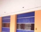 出售各式各样门窗,专业维修卷帘门XXXXXXX