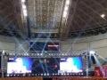 晋城庆典专业庆典公司 活动策划 演出表演 设备租赁