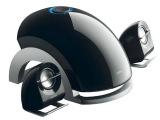 Edifier/漫步者 E1100PLUS台式机电脑音响重低音炮
