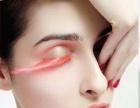 温蒂时尚-商业化妆|广告化妆|影视化妆|艺人化妆