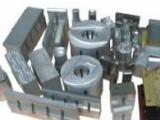 2016超声波雕刻夹治具 超声波焊接机铝