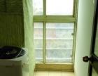 金山大道北京金山标准单身公寓 设备齐全仅租 拎包入住