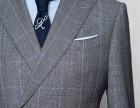 重庆安索洛商务职业正装设计定制/打造专属您的个性绅士范儿