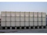 兰州爆款玻璃钢水箱供应 兰州不锈钢水箱