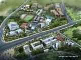 广州前十的养老院之一岭南养生谷养老院标准